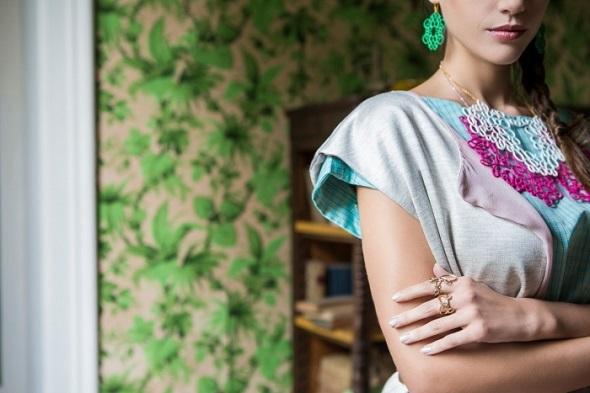 3d-printed-fashion-paolin