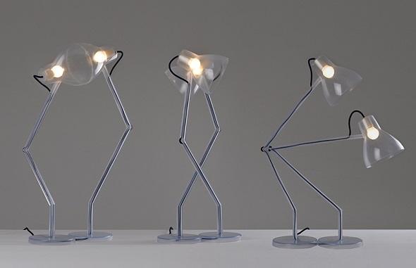3d-printed-lamp