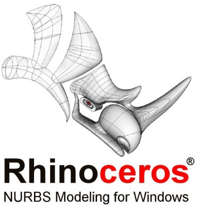 The Rhino & i.materialise 3D printing Design Challenge