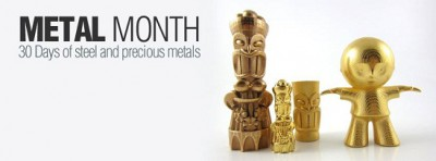 The Month of June in 3D Printing