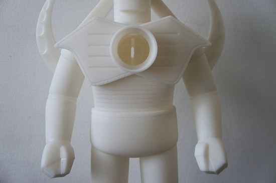 3D Printing Toys & Figurines | 3D Printing Blog | i materialise