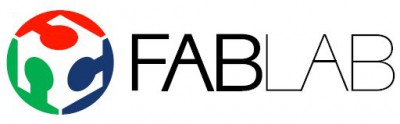 FabLab visits i.materialise