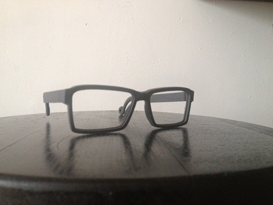 Design 3D Printed Glasses with Tinkercad | 3D Printing Blog | i ...