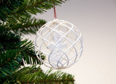 Check out our Christmas ornaments collection!