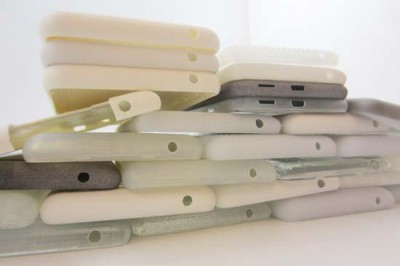 Episode 4: Nokia Lumia 820 shell: functional and smooth!