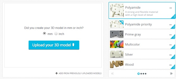 Autodesk 123D Design Tutorial | 3D Printing Blog | i materialise