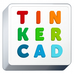 Tinkercad Is Back and Its Free 3D Printing Blog I