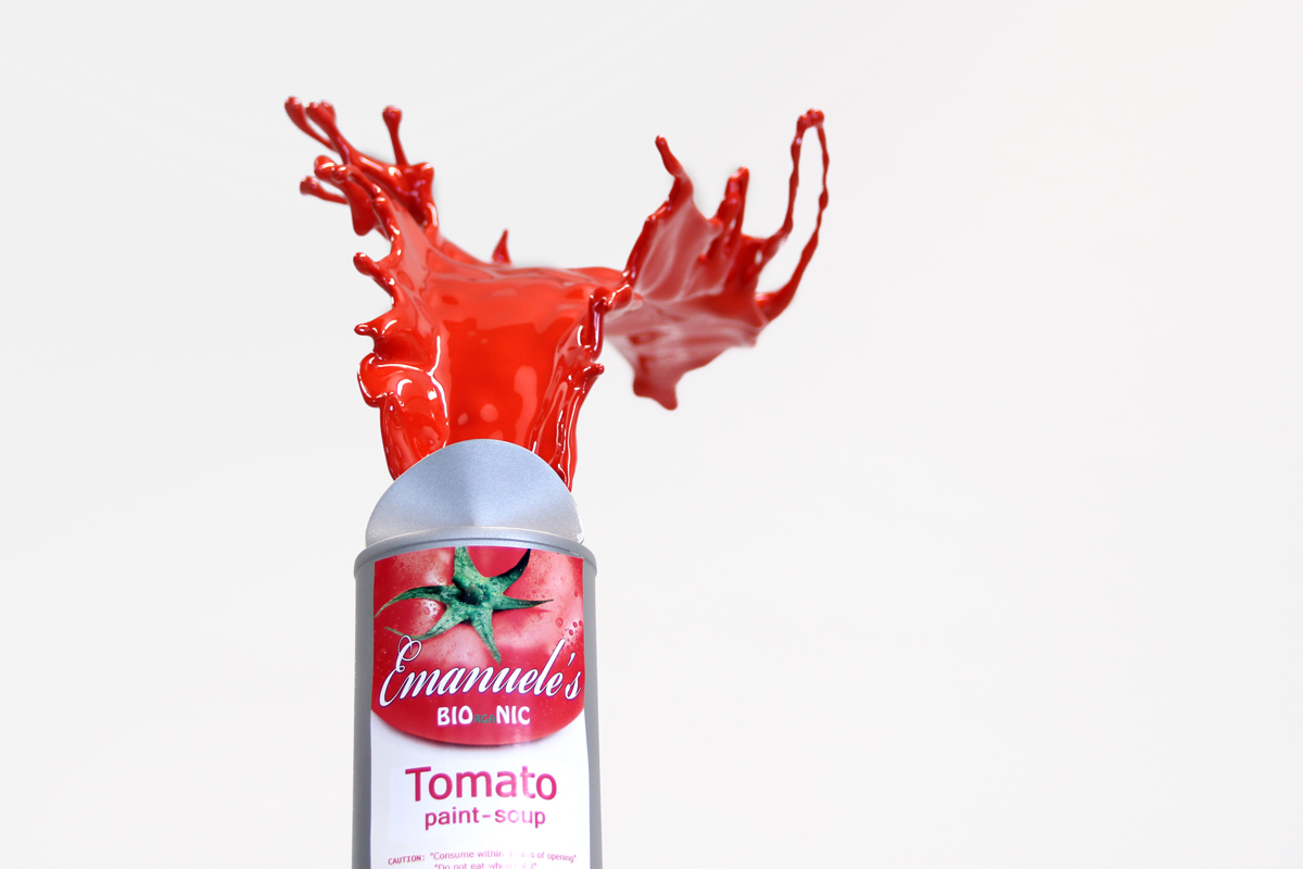 And the Big Winner of the Andy Warhol Challenge is….