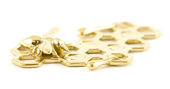 gold-3d-print