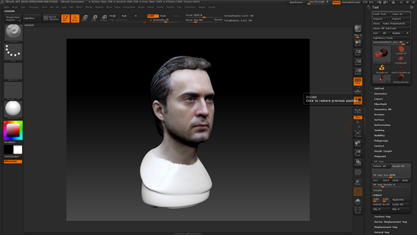 autodesk 123d tutorial