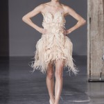 3D Printing and Iris van Herpen's Biopiracy Fashion Show in Paris