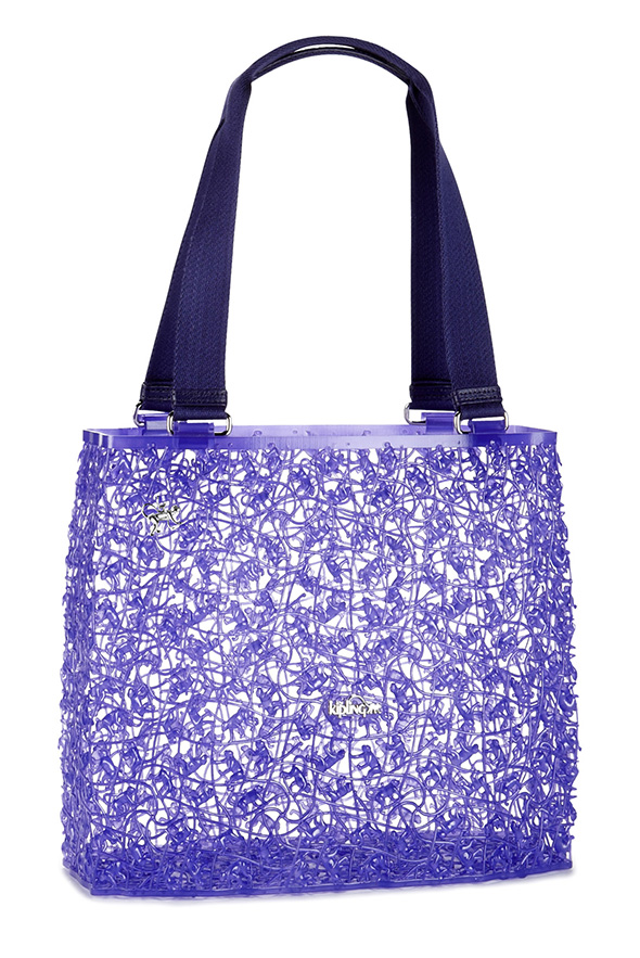 Kipling 3D bag