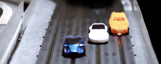 slot_car_feature