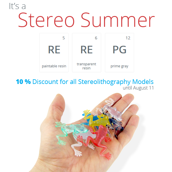 Stereo_summer_blog