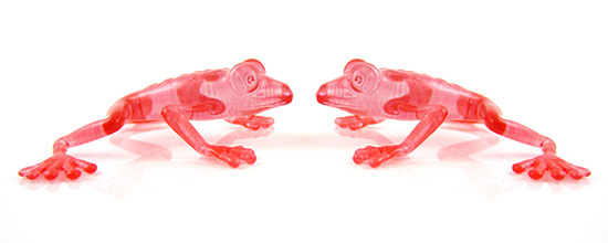 3d-printed-frogs