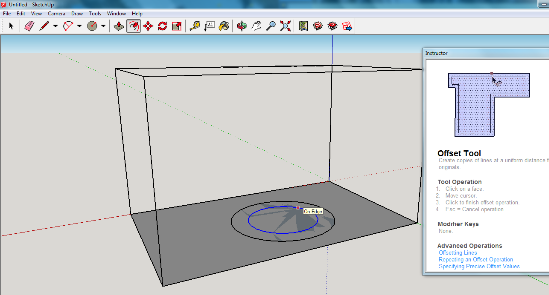 make a sketchup object 3d printable