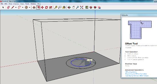 SketchUp 3D Printing Guide | 3D Printing Blog | i materialise