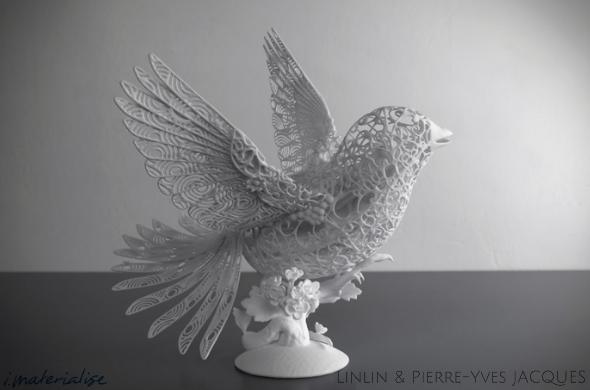 6 Best 3d Printed Fantasy Designs 3d Printing Blog I
