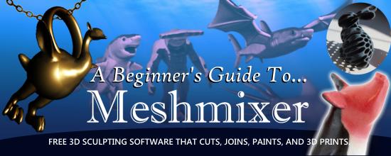 header_meshmixer2