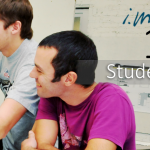 Announcing Our 10% Student Discount!