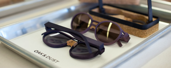Custom 3D Printed Glasses Frames: Eyewear Designed For You