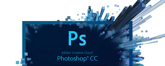 photoshop-cc-featured-image
