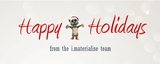 happy-holidays-featured