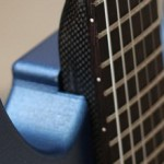 3D Printing Hits the Right Note