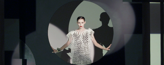 Kaat Debo, Alexandra Verschueren and Tobias Klein Make 3D Printing Crystal Clear