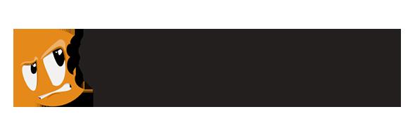 CGCookie logo