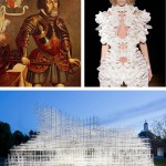 3D Printing for the Royal Theatre of Madrid: Tomasz Dabert's Modern Armor