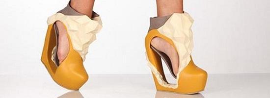 footwearfeatured