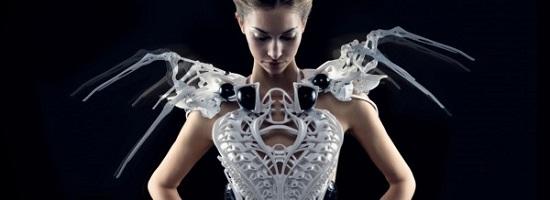 spider-dress-featured