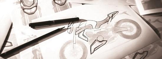 gorjupdesign9featured