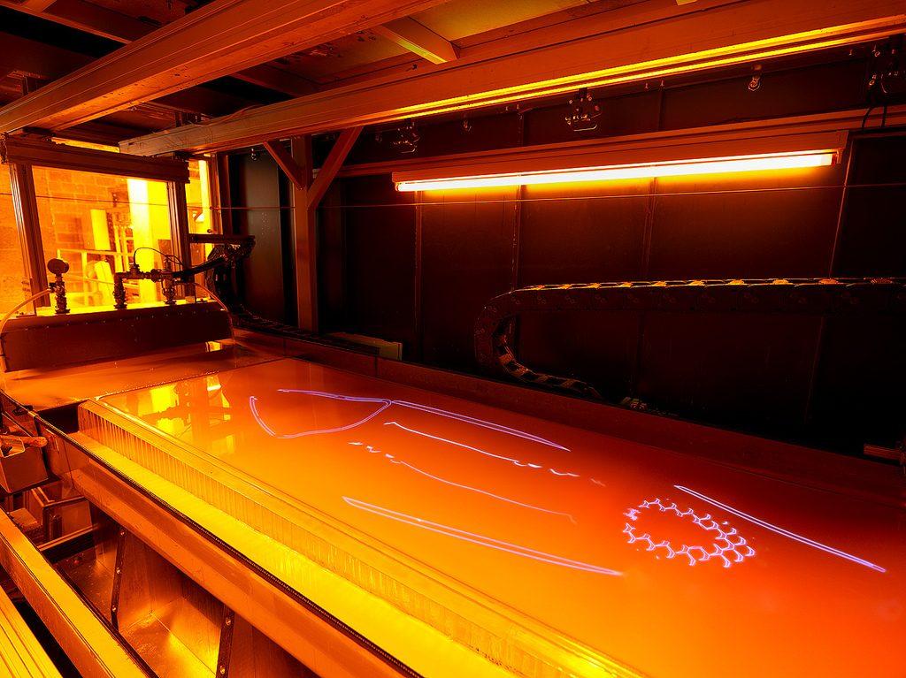 3d-printing-technologies