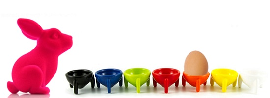 3d-printed-ceramics-featured