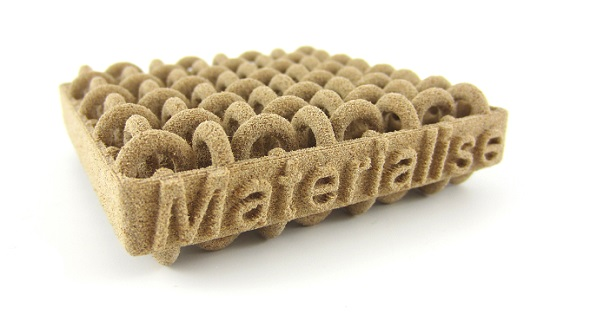 3d Printing Wood Is Possible 3d Printing Blog I