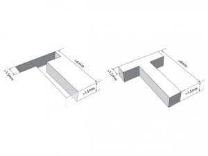 3d-printed-details