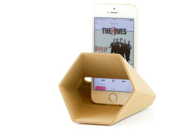 3d-printed-wood-smartphone-sound
