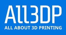 all3dp logo