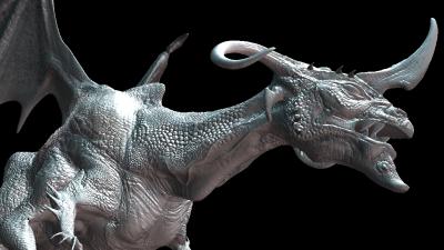 Tutorial: 3D Printing With Blender
