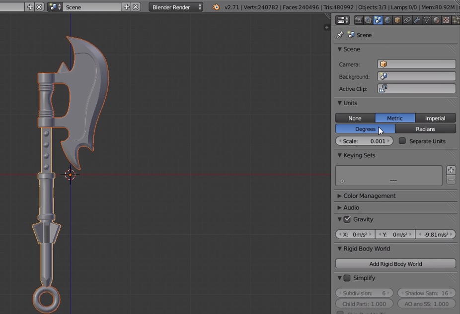 maya how to make an object unselectable