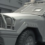 How to Become a Professional 3D Modeler: An Interview with 3D Modelling Expert Jonathan Williamson