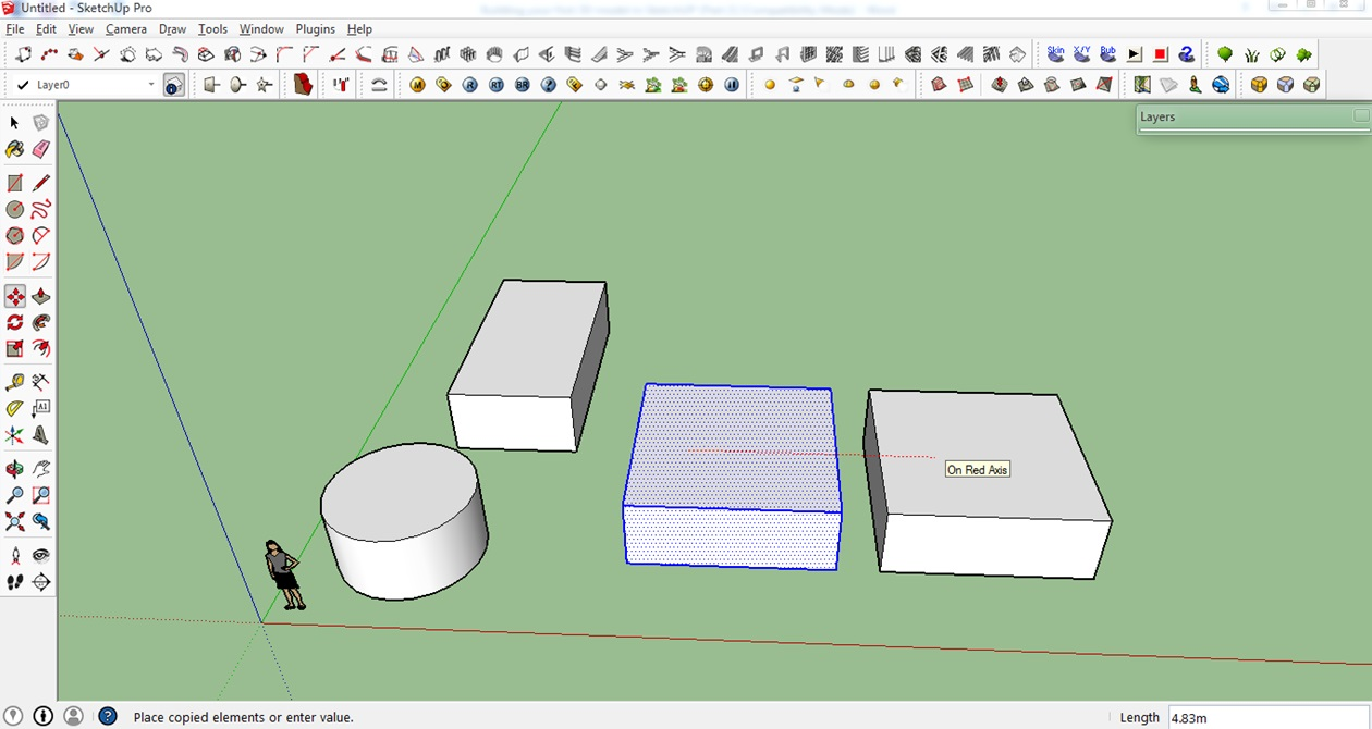 sketchup-scopy-object