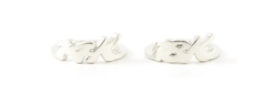 We Listened to Your Feedback and Updated our 14K and 18K White Gold