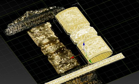 Top 25: Most Popular 3D Modeling & Design Software for 3D Printing