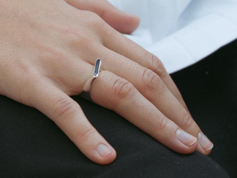 3d-printed-silver-rings