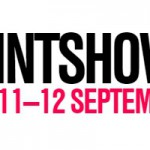 Meet Us at the 3D Printshow in Pasadena, California on September 11 and 12