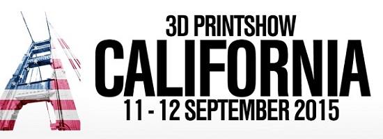 3d-printshow-california-logo