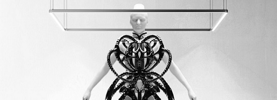 3d-printed-dress-featured
